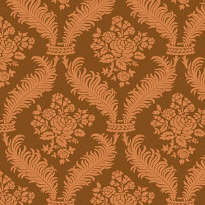 The Windsor Damask 1b