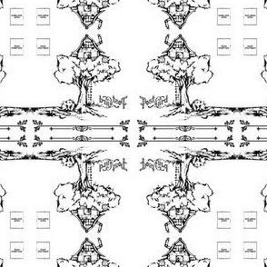 treetopweb-ed