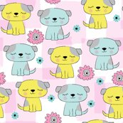 Rpuppies-pink_shop_thumb