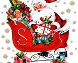 Rrrrspoonflower_smaller_santa_thumb