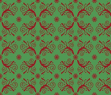 Rrflourish_tile_3_xmas_green_150_shop_preview