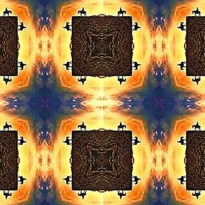 patternhorse4_