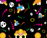 Rrrmuertos_spoonflower_thumb
