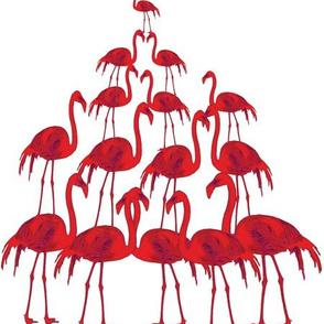 flamingo_pyramid