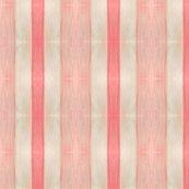 Rpink_stripe_shop_thumb