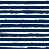 Rpainted_white_stripes_on_navy_shop_thumb