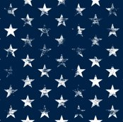 Rrstars_navy_distressed_final_distressed_stars_shop_thumb