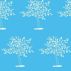 apple_tree_lightblue