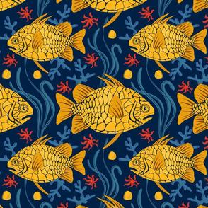 Pinecone_fish_patterns-01