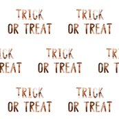 Rhalloween_trick_or_treat_shop_thumb