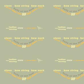 archery-terms-lite