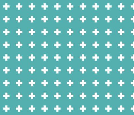2005blueturquoisecross__shop_preview