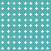 2005blueturquoisecross__shop_thumb