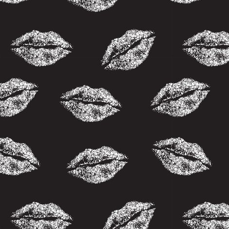Rwhite_lips_on_black_shop_preview