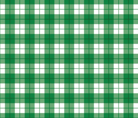 Rgreen_and_white_plaid_shop_preview