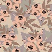 Rrrflower_blue_rose_pattern_2_shop_thumb