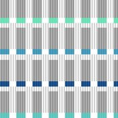 Corrugatedonebluegray_shop_thumb