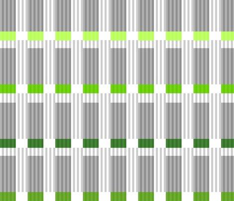 Corrugatedonegreengray_shop_preview