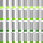Corrugatedonegreengray_shop_thumb