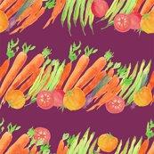 Rrrveggies_wc_motifs_crop_shop_thumb