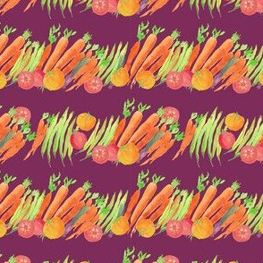 veggies_WC