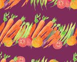 Rrrveggies_wc_motifs_crop_thumb