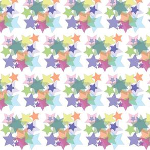 TranslucentStars
