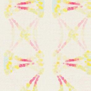 Pixel DNA