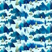 Winterwatercolormountains_shop_thumb