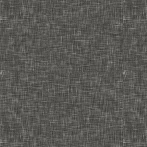 solid linen - C1 (B)