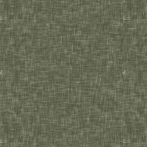 solid linen - C2(O)