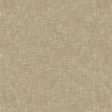 solid linen - C2(T) fabric by littlearrowdesign on Spoonflower - custom fabric