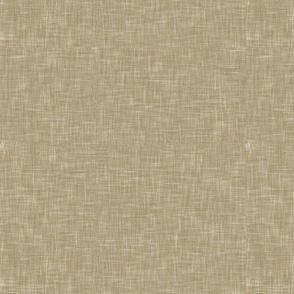 solid linen - C2(T)