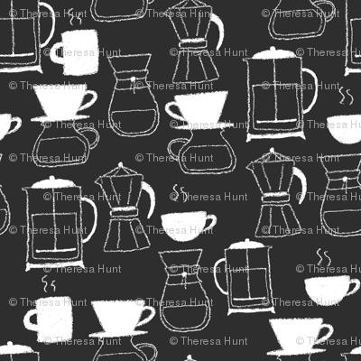 Rcoffeepatternchalkboard_preview