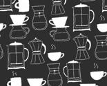 Rcoffeepatternchalkboard_thumb
