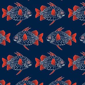 Pinecone_fish_patterns-02