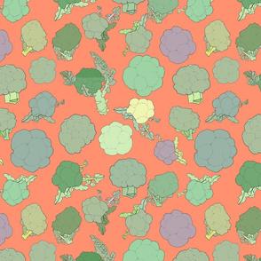 Rbroccoli_shop_thumb