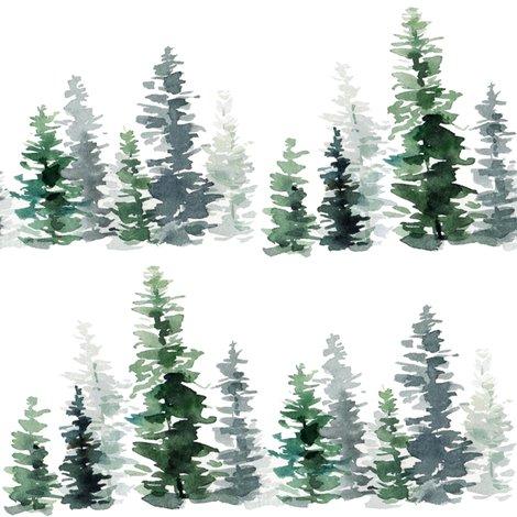 Rforest_fir_trees_shop_preview