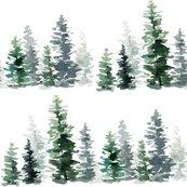 Rforest_fir_trees_shop_thumb