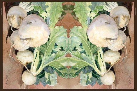 Rrrwhite_turnips_tea_towel_shop_preview