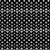 Rthree_triangles_shop_thumb