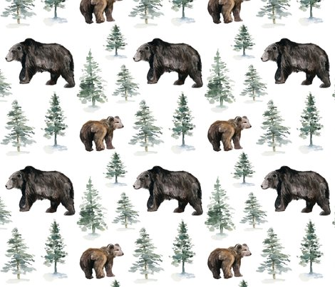 Rcamping_bear_and_trees_shop_preview