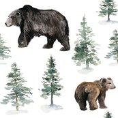 Rcamping_bear_and_trees_shop_thumb