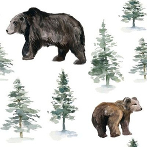 Rcamping_bear_and_trees_shop_thumb