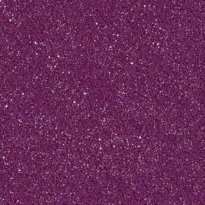 SPG-F_0023_Glitter_Raspberry