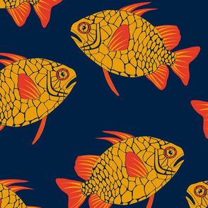 Pinecone_fish_patterns-03