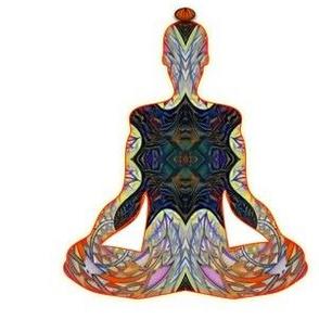 Mystic Yogi +