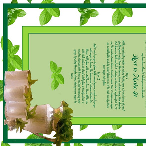 Mint_julep_tea_towels_-01