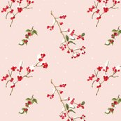 Rbranches_and_berries_pink-02-02_shop_thumb