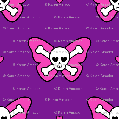 Rcute_butterfly_skull_tile_preview